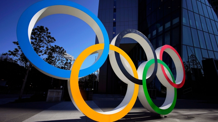 Tokyo Olympics may be cancelled If situation around Covid-19 worsens