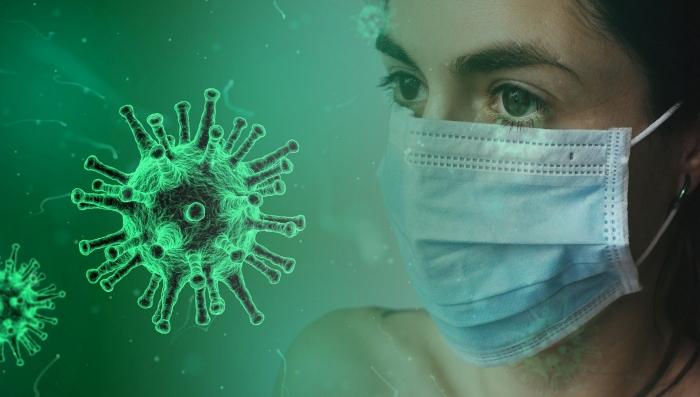 Coronavirus cases pass 300, 000 in Azerbaijan