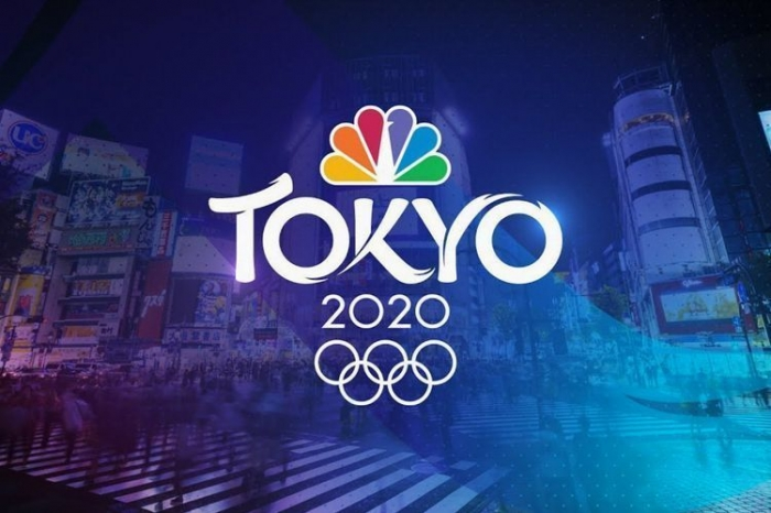 Tokyo-2020: Argentina is in the same group with Spain and Brazil with Germany