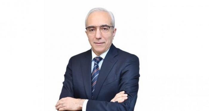 Nizami Safarov: Armenia's refusal to provide Azerbaijan with minefield maps should be characterized as a war crime