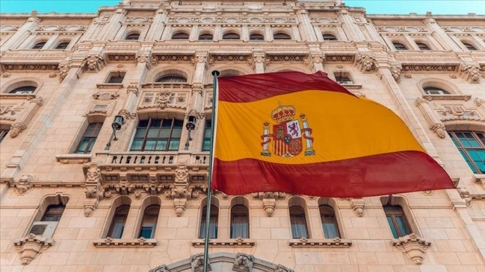 Spain: Government comes out against Europe Super League