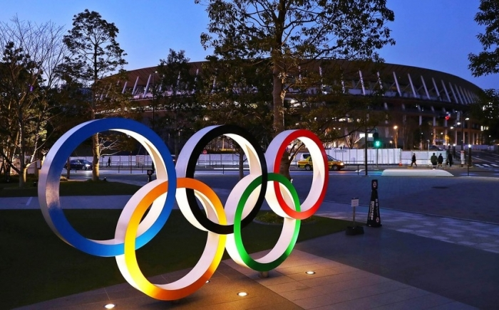 Tokyo 2020 to decide on limits for spectators in April