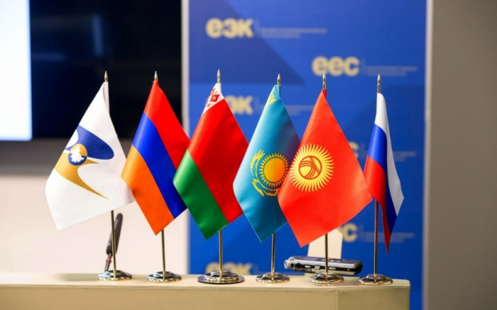 Why is the observer status in the EAEU so important for Azerbaijan?