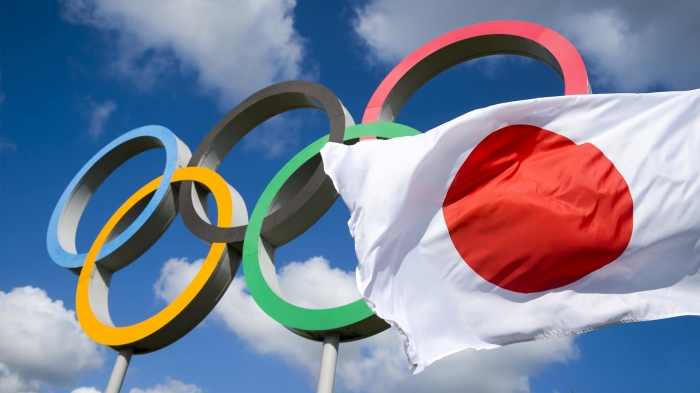 Japan to extend Covid emergency in Tokyo as Olympics loom
