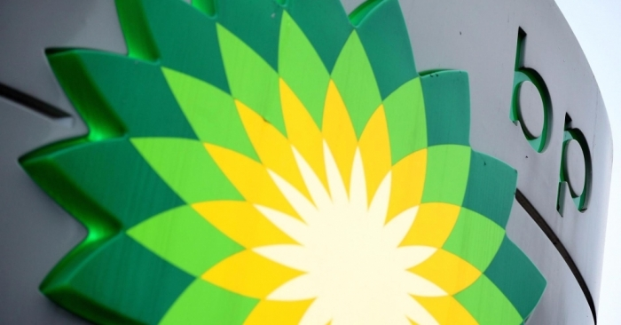 BP invests $7 million in electric vehicle charging technologies