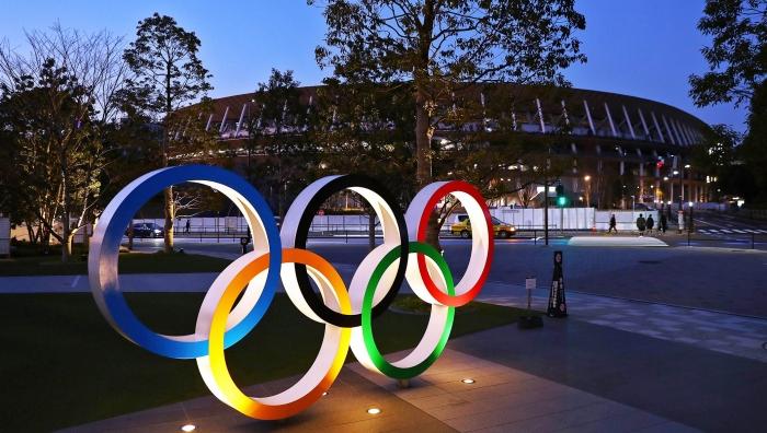 Tokyo Olympics fans need inoculations or coronavirus test: report
