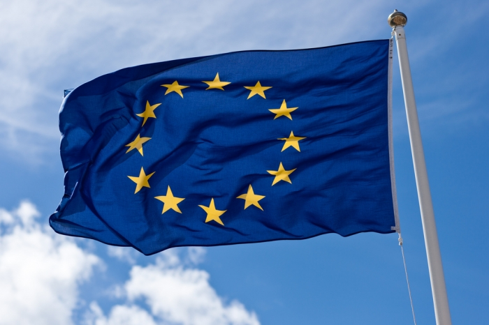 Journalists got acquainted with the EU projects in Azerbaijan