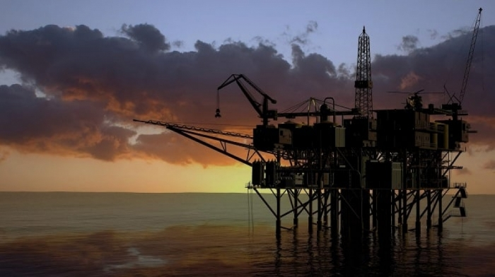 Azerbaijani oil sells for more than $75