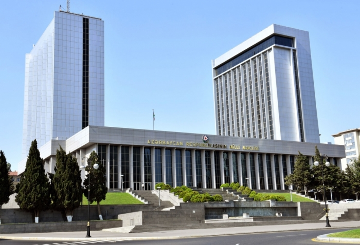 Azerbaijan`s parliamentary delegation to pay official visit to Hungary