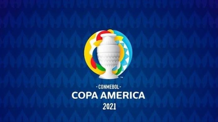 Argentina, Chile book place in Copa America quarterfinals