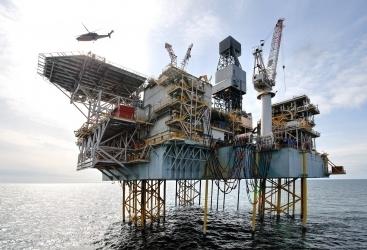 Azeri Light crude sells for $74,54