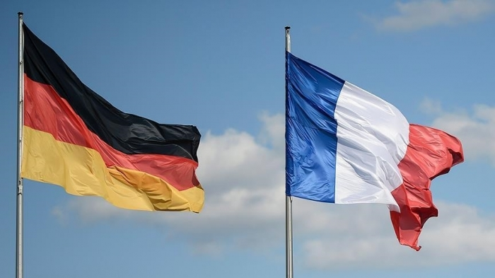 France, Germany demand answers from US, Denmark on spying reports