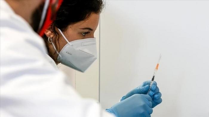 Over 1.9B coronavirus vaccine shots given worldwide