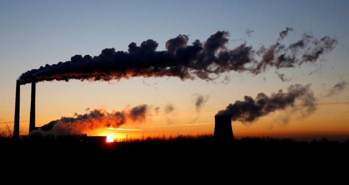 Azerbaijan, Russia agreed on seasonal gas swap