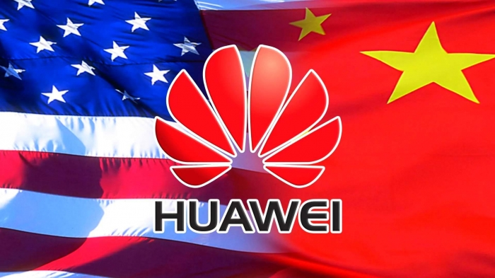 Huawei gets stronger in response to every attempt at US pressure