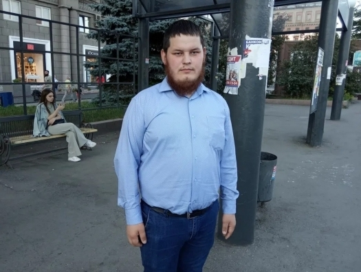 Russian court fined imam's assistant for support of the President of Azerbaijan