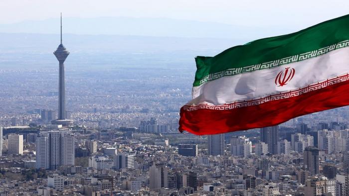Iran, South Korea tensions spill over into education, trade