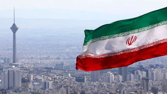 Iran's future place in the South Caucasus will largely depend on Azerbaijan
