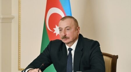 30 Years of Azerbaijan's Exceptional Rise: An Overview of Startling Policies